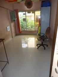 600 sqft, 1 bhk Apartment in Vimal Residency Nala Sopara, Mumbai at Rs. 40.0000 Lacs