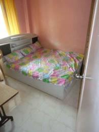 430 sqft, 1 bhk Apartment in Raju Yashwant Gaurav Complex Nala Sopara, Mumbai at Rs. 21.0000 Lacs