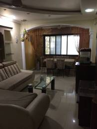 520 sqft, 1 bhk Apartment in Sanskruti Grapes Tower Nala Sopara, Mumbai at Rs. 22.7500 Lacs