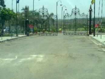 7362 sqft, Plot in Eros Lakewood City Chhota Arangpur, Faridabad at Rs. 3.9264 Cr
