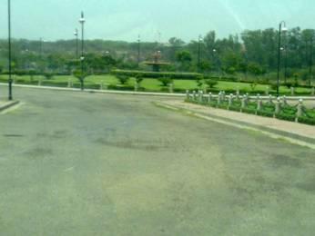 4725 sqft, Plot in Eros Lakewood City Chhota Arangpur, Faridabad at Rs. 2.7825 Cr