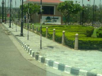 3600 sqft, 4 bhk Apartment in Eros Lakewood City Chhota Arangpur, Faridabad at Rs. 2.5000 Cr