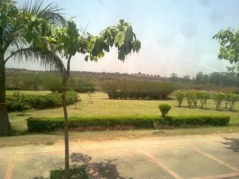 7362 sqft, Plot in Eros Lakewood City Chhota Arangpur, Faridabad at Rs. 3.9200 Cr