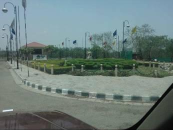 2350 sqft, 4 bhk Apartment in Eros Lakewood City Chhota Arangpur, Faridabad at Rs. 2.1000 Cr