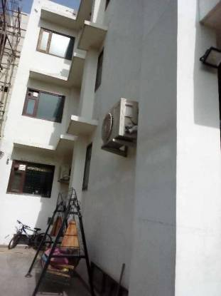 2589 sqft, 4 bhk Villa in Eros Garden Villas Sector 39, Faridabad at Rs. 1.8000 Cr