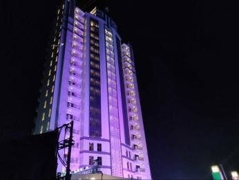 2106 sqft, 3 bhk Apartment in Ahinsha Naturez Park Sector 41, Faridabad at Rs. 1.4500 Cr
