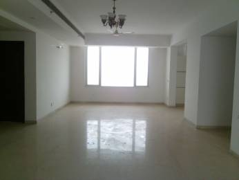 4172 sqft, 4 bhk Apartment in Builder Project Suraj Kund, Faridabad at Rs. 75000