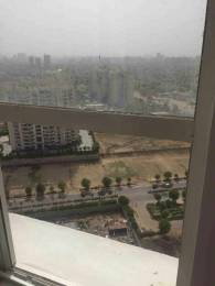 950 sqft, 2 bhk BuilderFloor in Builder Project Charmswood Village, Faridabad at Rs. 18000