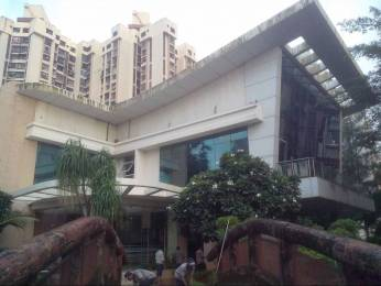 930 sqft, 2 bhk Apartment in Lokhandwala Riviera Tower Kandivali East, Mumbai at Rs. 1.3600 Cr