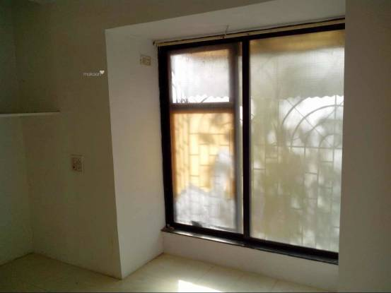 365 sqft, 1 bhk Apartment in Reputed Green Meadows Kandivali East, Mumbai at Rs. 67.0000 Lacs