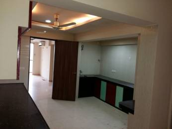 575 sqft, 1 bhk Apartment in Lokhandwala Green Gagan Kandivali East, Mumbai at Rs. 68.0000 Lacs