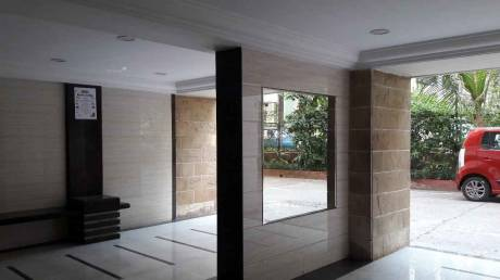 1025 sqft, 2 bhk Apartment in Builder Project Kandivali East, Mumbai at Rs. 1.4400 Cr