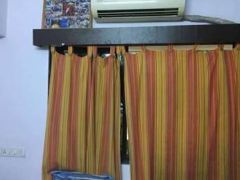 575 sqft, 1 bhk Apartment in Lokhandwala Green Gagan Kandivali East, Mumbai at Rs. 67.0000 Lacs