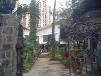 910 sqft, 2 bhk Apartment in Builder Project Lokhandwala kandivali, Mumbai at Rs. 1.2200 Cr