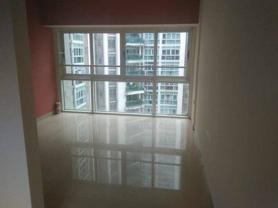 1830 sqft, 3 bhk Apartment in Lokhandwala Whispering Palms XXclusives Kandivali East, Mumbai at Rs. 43000