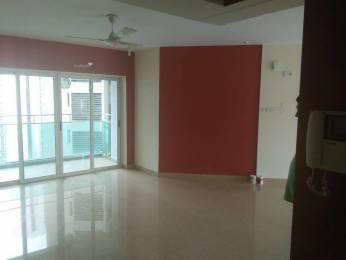 3470 sqft, 4 bhk Apartment in Lokhandwala Whispering Palms XXclusives Kandivali East, Mumbai at Rs. 3.4300 Cr