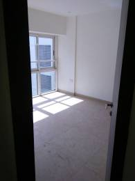 1250 sqft, 2 bhk Apartment in Thakur Vishnu Shivam Tower Kandivali East, Mumbai at Rs. 2.2100 Cr