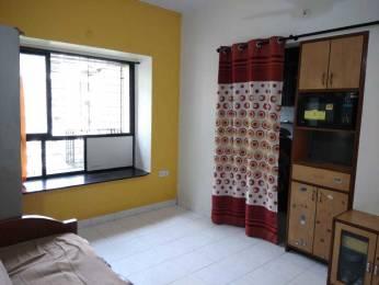 400 sqft, 1 bhk Apartment in Builder Green Meadows Lokhandwala Kandivali East, Mumbai at Rs. 70.0000 Lacs