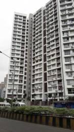 1667 sqft, 3 bhk Apartment in Sea Gundecha Trillium Kandivali East, Mumbai at Rs. 3.5200 Cr