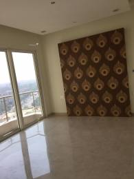 1925 sqft, 3 bhk Apartment in Sunteck Sunteck Signia High Kandivali East, Mumbai at Rs. 4.5200 Cr