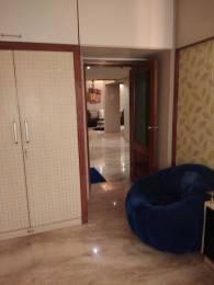 535 sqft, 1 bhk Apartment in Lokhandwala Spring Leaf Kandivali East, Mumbai at Rs. 90.0000 Lacs