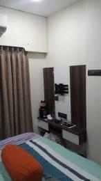 525 sqft, 1 bhk Apartment in Lokhandwala Alica Nagar Kandivali East, Mumbai at Rs. 90.0000 Lacs