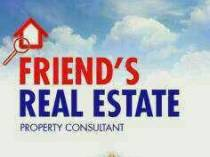 Friends Real Estate