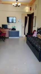 515 sqft, 1 bhk Apartment in Builder Project Virar East, Mumbai at Rs. 30.0000 Lacs