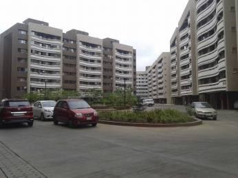 650 sqft, 1 bhk Apartment in Rustomjee Avenue H Virar, Mumbai at Rs. 25.0000 Lacs