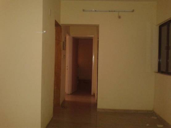615 sqft, 1 bhk Apartment in Rustomjee Global City Virar, Mumbai at Rs. 23.5000 Lacs