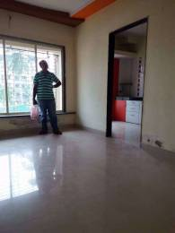 575 sqft, 1 bhk Apartment in Builder m baria hights Virar East, Mumbai at Rs. 28.0000 Lacs