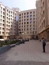 720 sqft, 2 bhk Apartment in Mohak City Virar, Mumbai at Rs. 37.0000 Lacs