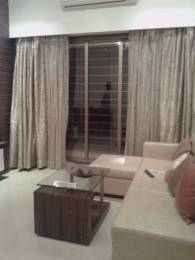 955 sqft, 2 bhk Apartment in Poonam Avenue Virar, Mumbai at Rs. 45.0000 Lacs