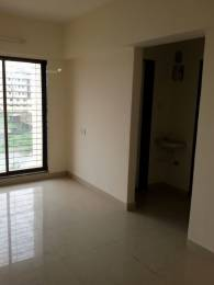 580 sqft, 1 bhk Apartment in Assets Om Shree Astavinayak Complex Virar, Mumbai at Rs. 25.0000 Lacs
