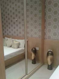 1260 sqft, 3 bhk Apartment in Agarwal Viva Vrindavan Complex Virar, Mumbai at Rs. 67.0000 Lacs