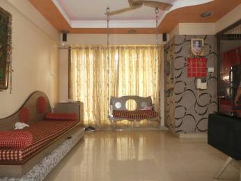 960 sqft, 2 bhk Apartment in Builder sarswati apartment Borivali West, Mumbai at Rs. 1.9000 Cr