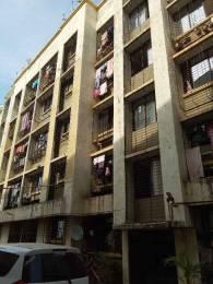 410 sqft, 1 bhk Apartment in Builder Yashwant kirti 1 Virar East, Mumbai at Rs. 22.5000 Lacs