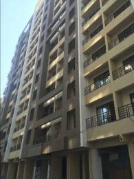 615 sqft, 1 bhk Apartment in Viva Kingston Crown Virar, Mumbai at Rs. 30.0000 Lacs