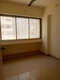 825 sqft, 2 bhk Apartment in Laxmi Avenue D Global City Virar, Mumbai at Rs. 33.0000 Lacs