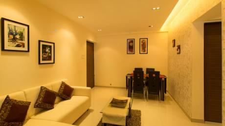 615 sqft, 1 bhk Apartment in Bhoomi Acropolis Virar, Mumbai at Rs. 6000