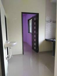 663 sqft, 1 bhk Apartment in Vinay Unique Gardens Virar, Mumbai at Rs. 26.0000 Lacs