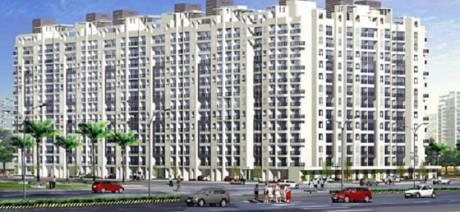 622 sqft, 2 bhk Apartment in Starlite Star Glorious Virar, Mumbai at Rs. 38.0000 Lacs