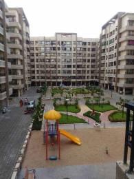 710 sqft, 1 bhk Apartment in Agarwal Lifestyle Virar, Mumbai at Rs. 34.0000 Lacs