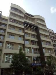 665 sqft, 1 bhk Apartment in Aura Casa Vista Virar, Mumbai at Rs. 26.0000 Lacs