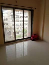 665 sqft, 1 bhk Apartment in Raj Shree Shashwat Virar, Mumbai at Rs. 33.0000 Lacs