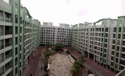 830 sqft, 2 bhk Apartment in Sumit Greendale Virar, Mumbai at Rs. 36.0000 Lacs