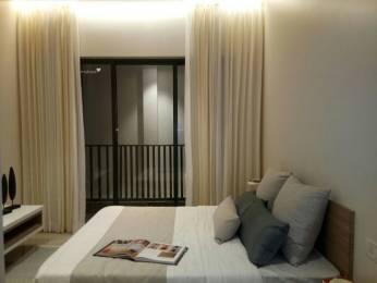 600 sqft, 1 bhk Apartment in Shapoorji Pallonji Joyville Virar Phase 2 Virar, Mumbai at Rs. 34.0000 Lacs