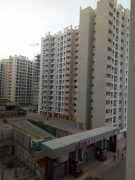 665 sqft, 1 bhk Apartment in Bhavani View Virar, Mumbai at Rs. 27.0000 Lacs