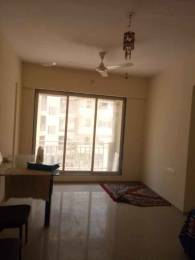 650 sqft, 1 bhk Apartment in Builder Avenue k virar west Virar West, Mumbai at Rs. 34.0000 Lacs