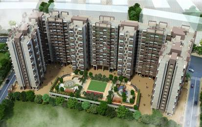 893 sqft, 2 bhk Apartment in Bachraj Landmark Virar, Mumbai at Rs. 44.0000 Lacs